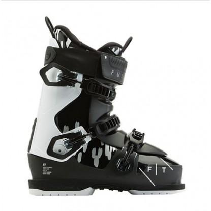 Kalnų slidinėjimo batai Full Tilt Plush 4