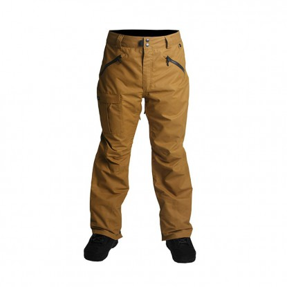 Ride Yesler bronze Pant