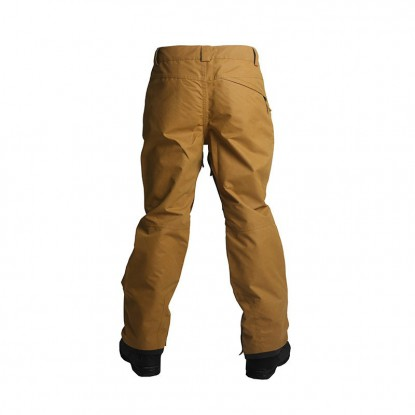 Ride Yesler bronze Pant