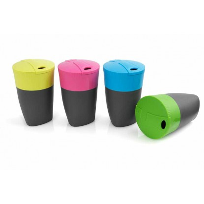 LightMyFire Pack-Up Cup