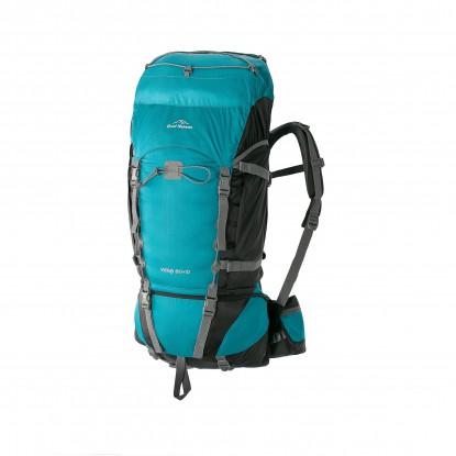 Fjord Nansen Vigda 60+10 backpack