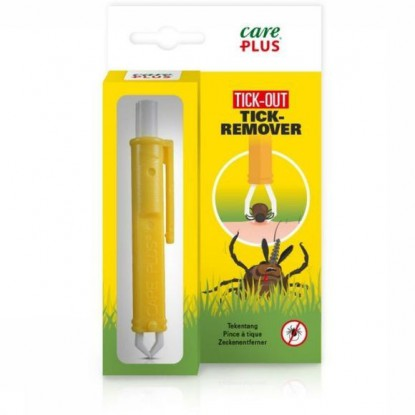 CarePlus Tick-Remover...