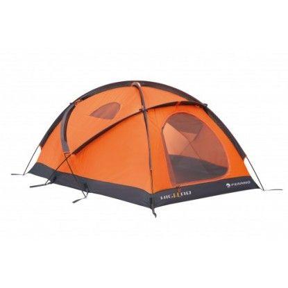 Ferrino Snowbound 2 Tent