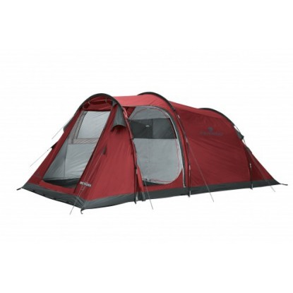 Ferrino Meteora 4 tent