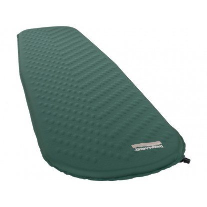 Thermarest Trail Lite L mattress