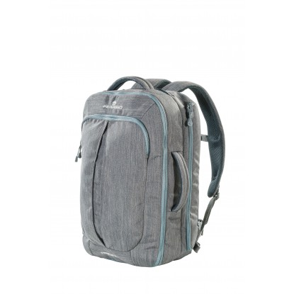 Ferrino Fission 28 backpack