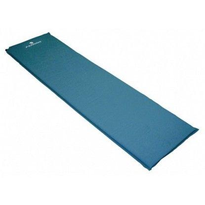 Ferrino Bluenite 5cm mattress