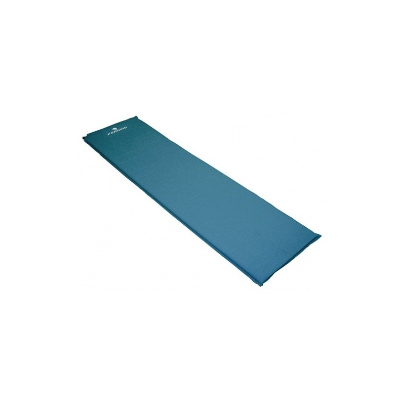Kilimėlis Ferrino Bluenite 5cm