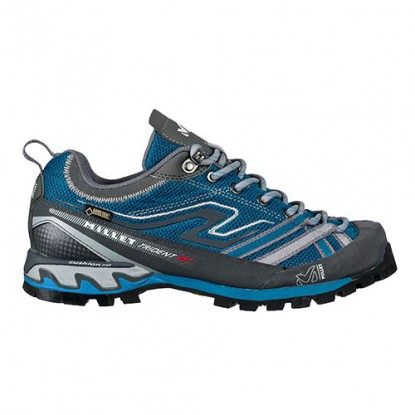 Millet LD TRIDENT GUIDE GTX shoes