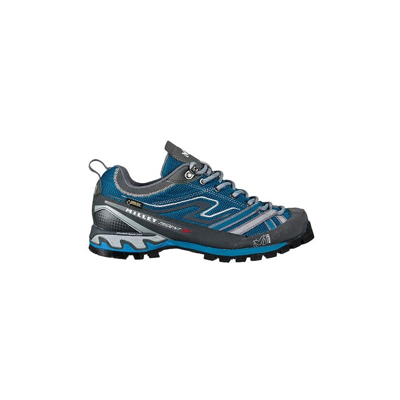 Avalynė Millet LD TRIDENT GUIDE GTX