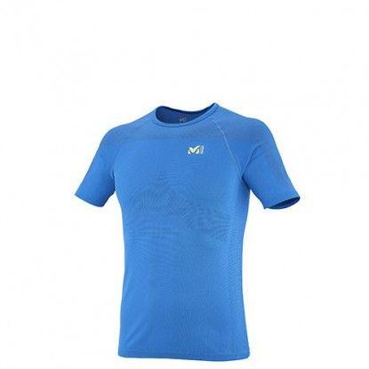 Marškiniai Millet LTK SEAMLESS TS SS