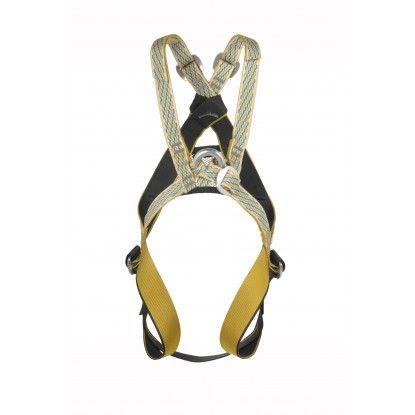 Singing Rock Bala harness