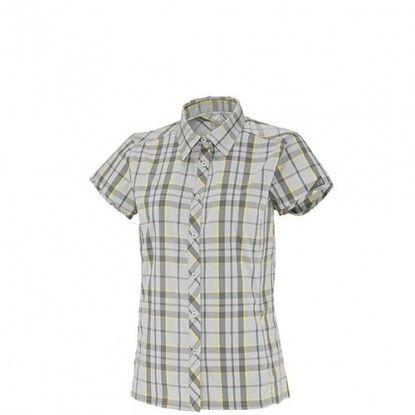 Marškiniai Millet LD KINGS...