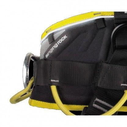 Singing Rock Expert 3D harness