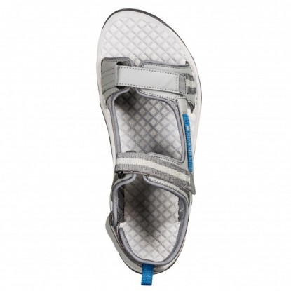 Lafuma M Lanka Sandals