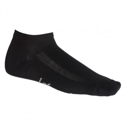 Lafuma Oslo Cut socks