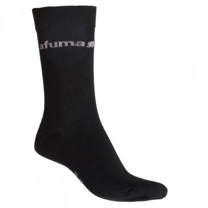 Lafuma Oslo Long socks
