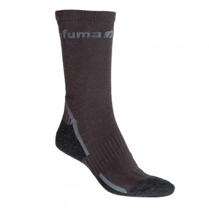 Kojinės Lafuma Laftrack Long