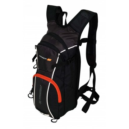 Trimm Cruiser 12L Backpack