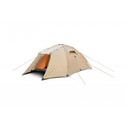 Trimm Tornado tent