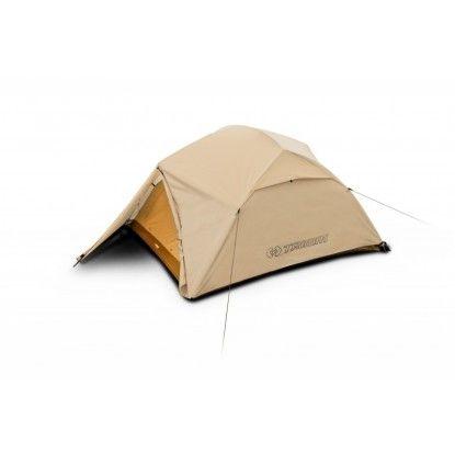 Trimm Globe-D Tent
