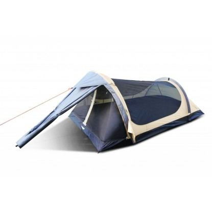 Trimm Spark tent