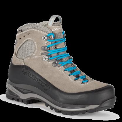 AKU Superalp W's GTX boots