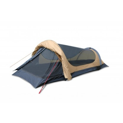 Trimm Solo tent