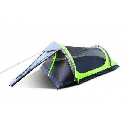 Trimm Spark D tent