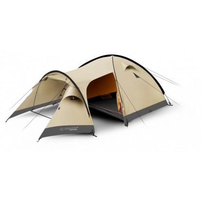 Trimm Camp II tent