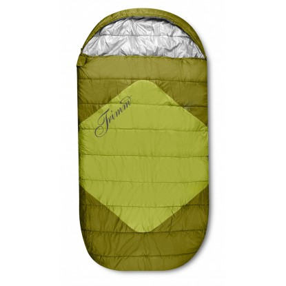 Trimm Divan Sleeping Bag