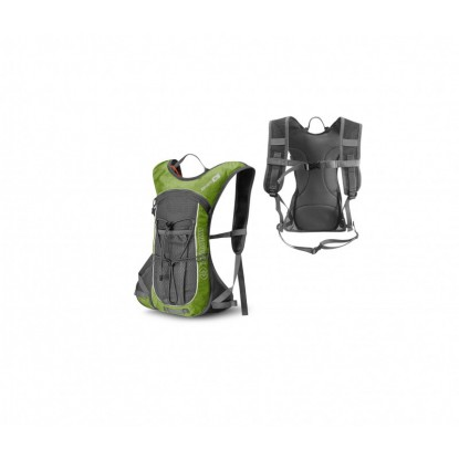 Trimm Biker 6L Backpack