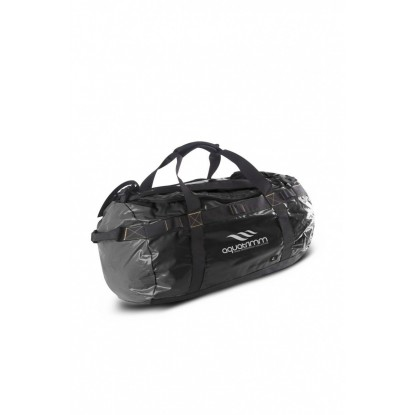 Trimm Mission 85l bag