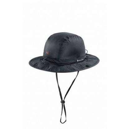 Ferrino SUVA Hat