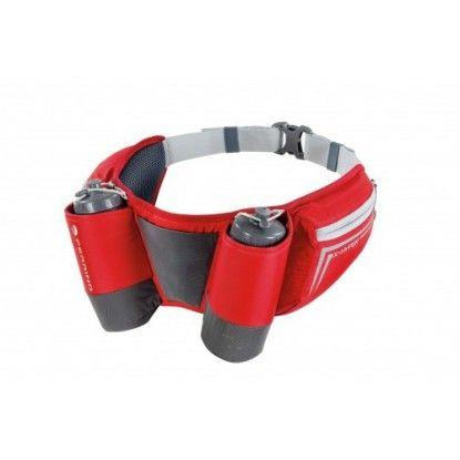 Ferrino Waist Bag X-Hyper