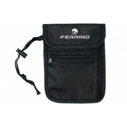 Ferrino Anouk wallet