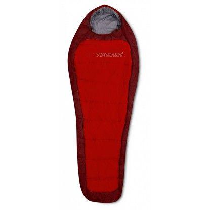 Trimm Impact sleeping bag