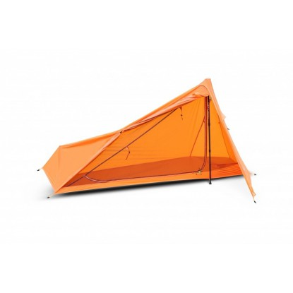 Trimm Pack-DSL tent