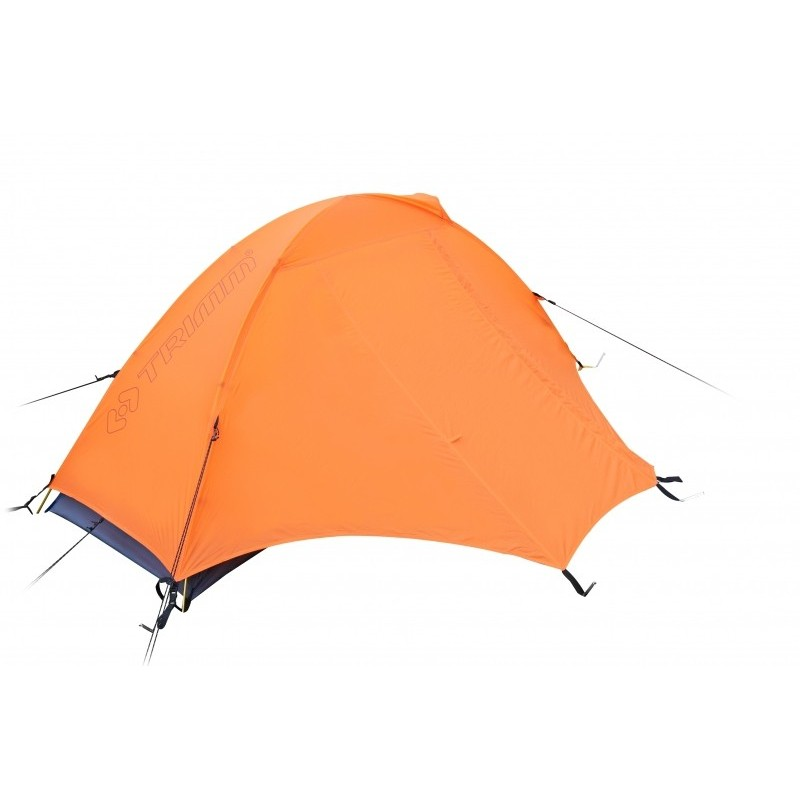 Trimm One-DSL tent