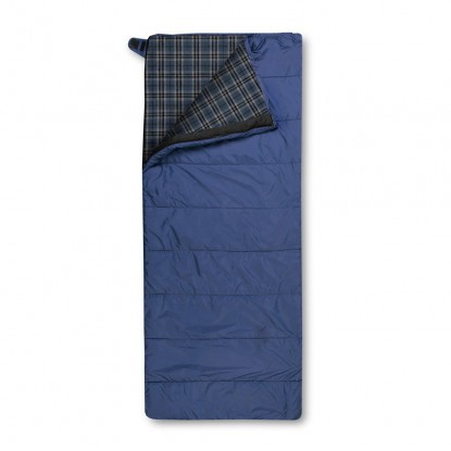 Trimm Tramp Sleeping Bag