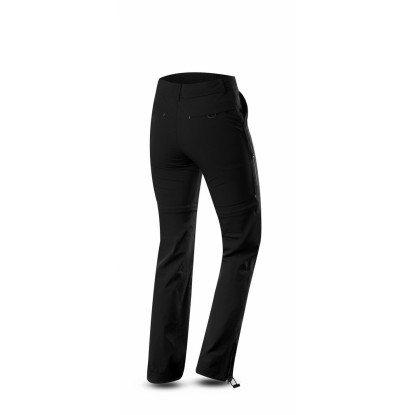 Trimm Timer Lady pants