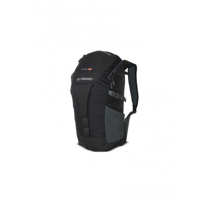 Trimm Pulse 20L Backpack