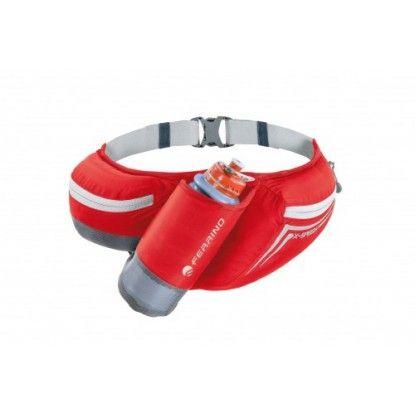 Ferrino Waist Bag X-Speedy