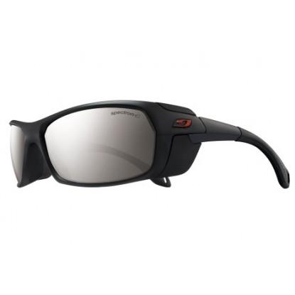 Julbo Bivouak SP4 sunglasses