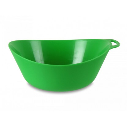 Dubenėlis Lifeventure Ellipse Bowl