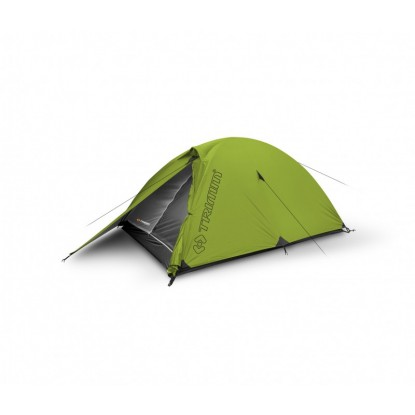 Trimm Alfa – D Tent