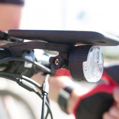 Žibintas SP Gadgets Connect All Round Led Light 200