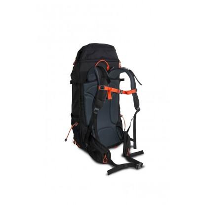 Trimm Triglav 65L backpack