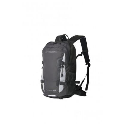 Trimm Escape 25L Backpack