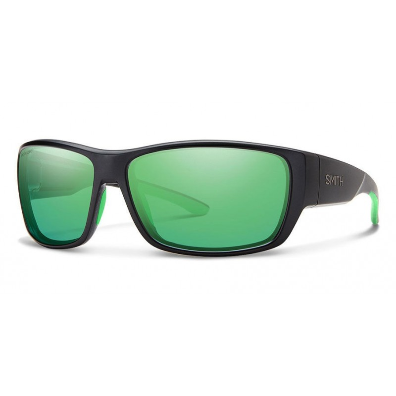 1a2c046487 Sunglasses Smith Forge Polarized